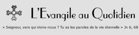 Evangile-au-Quotidien