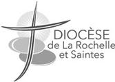 logo-diocese-17-rvb