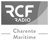 logo-rcf-17-orange---facebook