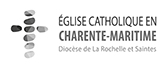 logo_diocese_couleurs