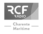 logo-rcf-17-orange-facebook-1 copie